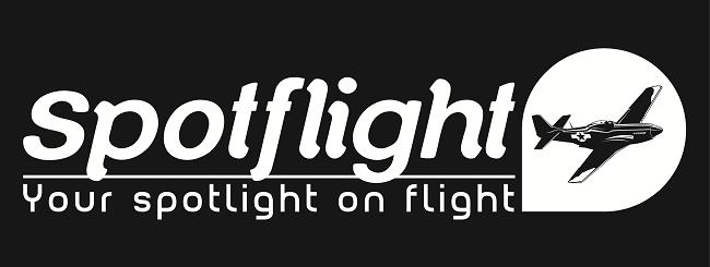 Spotflight