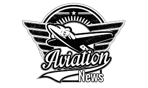 Latest Aviation News