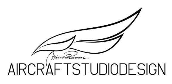 Aircraft Design Studio